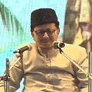 Ghadeer-Speechs_130x130