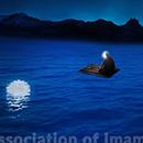 ISLAMIC-FILMS_130x130